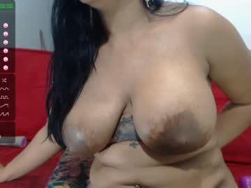 [16-08-20] browniekelly private sex show from Chaturbate