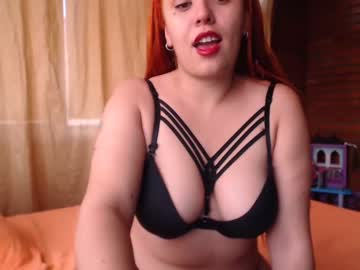 [25-04-20] joan_allen record private XXX show from Chaturbate.com