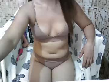 [24-01-21] naughty_miya18 cam show from Chaturbate