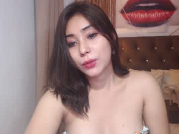 [26-01-21] stallionfoxx private show from Chaturbate