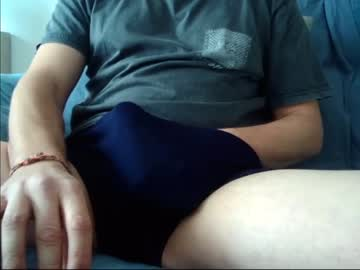 [24-11-20] yiaz7 record cam video from Chaturbate