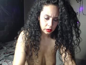 [13-08-20] kara_gower premium show video from Chaturbate