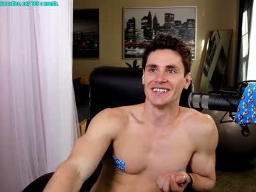 [30-09-20] bluecoffee chaturbate private sex video