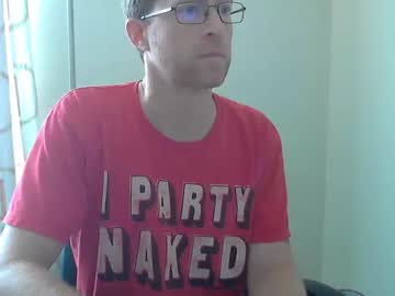 [15-01-20] touchinit record cam show from Chaturbate.com