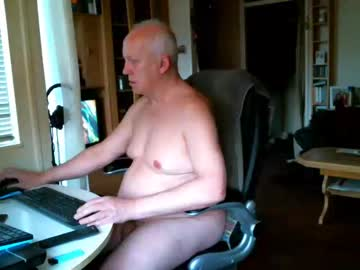 [08-02-20] wolfcam blowjob video from Chaturbate.com