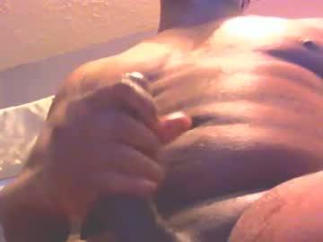 [17-04-20] dafly72 chaturbate private webcam