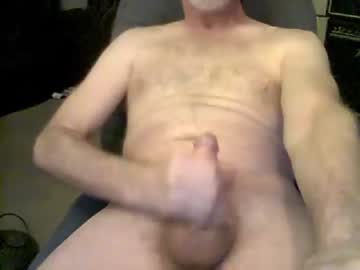 [18-02-20] filthyoldpervert chaturbate nude record