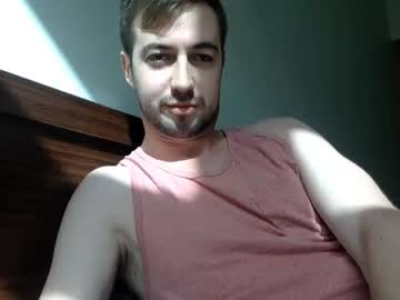 [05-04-20] kingjam123 record video with toys from Chaturbate
