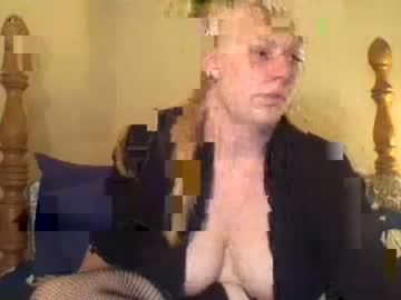 [04-06-20] missymorgan chaturbate cam video