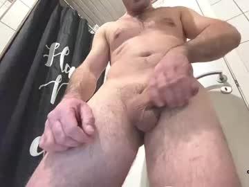 [27-01-21] bigxyj chaturbate