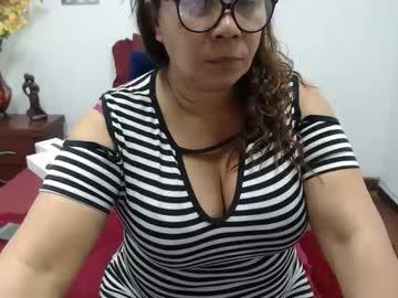 [26-11-20] amelia_horny35 premium show video from Chaturbate.com