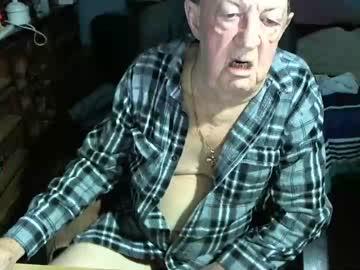 [31-01-20] bob0723 public webcam