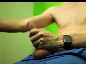 [24-11-20] tontin69 private sex video from Chaturbate.com