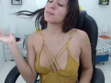 [18-11-20] cookkathy cam video from Chaturbate.com