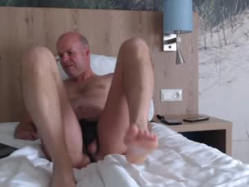 [01-08-21] kazantip41 show with toys from Chaturbate.com
