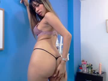 [26-06-20] jennifer_wolf private XXX video from Chaturbate