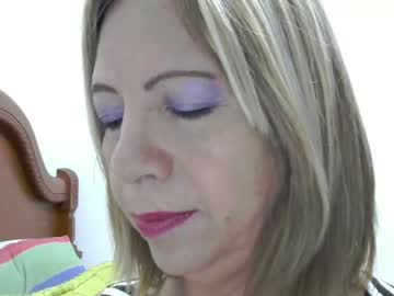 [23-04-20] marymar_sotelo record private XXX video