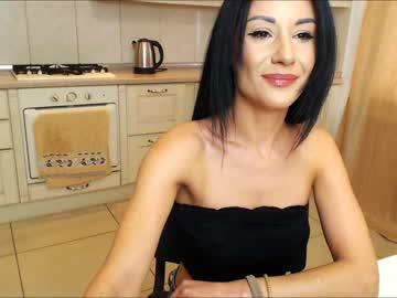 [18-01-20] kellysnite private sex video