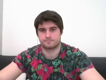 [18-01-21] dearlemon record public webcam video from Chaturbate.com