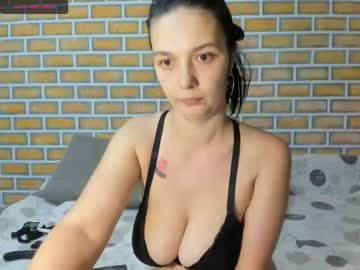 [02-12-20] 00hottits1991 private show video from Chaturbate.com
