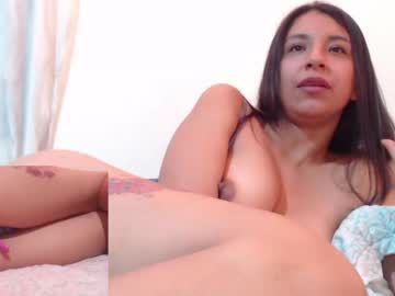 [20-11-20] alevel123 record blowjob show from Chaturbate.com