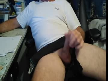 [04-07-20] niterider22 video with dildo from Chaturbate