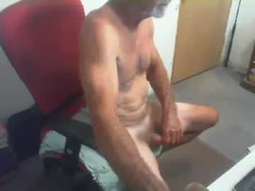 [06-07-20] rattcatt record public webcam video from Chaturbate.com