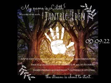tantric_eden_