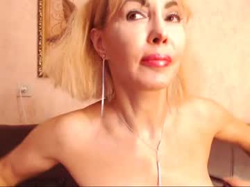 [19-11-20] blond_pussy_ premium show from Chaturbate