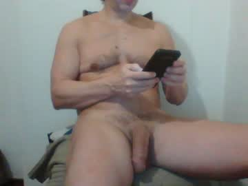 [04-08-20] fitgus chaturbate private XXX video