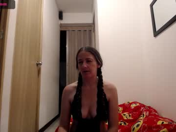 [27-11-20] interlovers show with cum