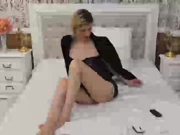 [23-02-20] pauleenmary record show with toys from Chaturbate