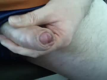 [01-08-21] pobbage record private from Chaturbate