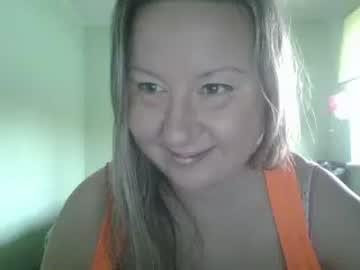 blonde_angel20 chaturbate