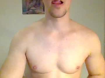[29-12-20] hotdevil2sex private