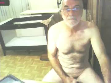 [09-09-21] illybody61 cam show from Chaturbate
