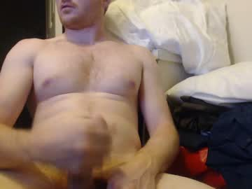 [02-06-20] 0gingerpubes0 chaturbate cam video
