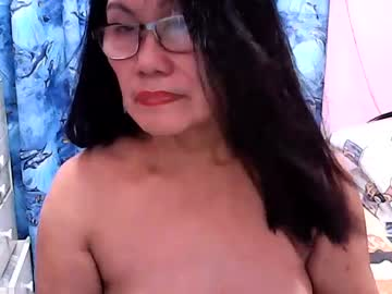 [02-01-21] gemma04 show with toys from Chaturbate