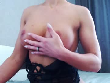 [11-03-21] leonasibley public show from Chaturbate.com