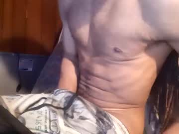 [24-11-20] mikedicky private sex show from Chaturbate.com