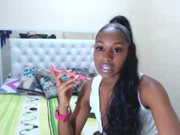 [12-05-20] africancuyyn record webcam show from Chaturbate.com