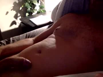 [12-07-20] bigbos6 record private webcam