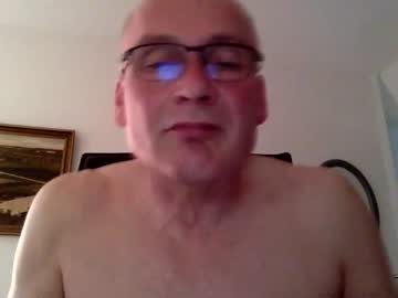 [21-08-21] enithy2 chaturbate