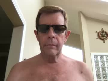 [18-10-21] handsomeone6969 private show from Chaturbate