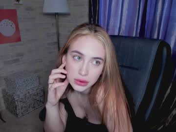 [05-03-21] juicy_star24 private show from Chaturbate