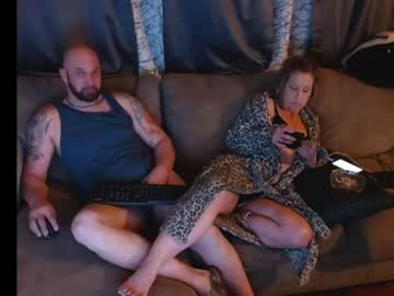 [23-01-21] moonshiners828 private XXX video from Chaturbate.com