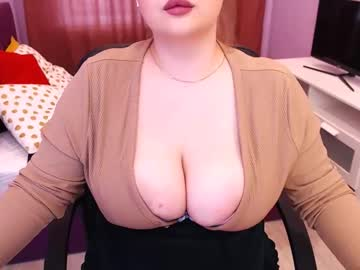[21-04-21] sweet_booobs public show from Chaturbate