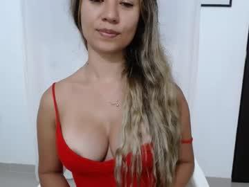 [31-08-20] eva_spring record private sex video from Chaturbate.com