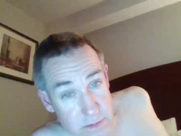[08-04-20] dolphins10 record webcam video from Chaturbate