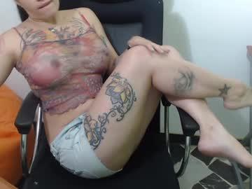 [01-06-20] milf_natasha video